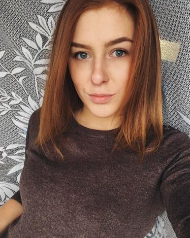 Анна Ляшкова