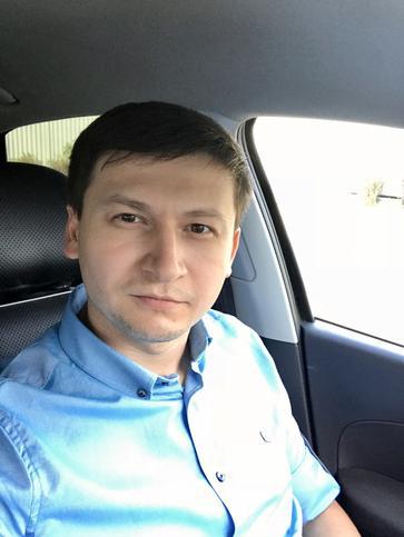 Евгений Колотвинов