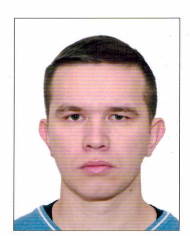 Евгений Имангулов