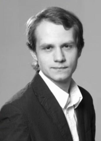 Евгений Фурин