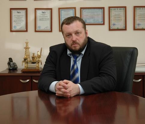 Роман Маличев