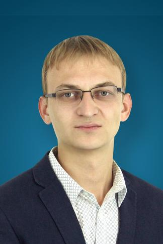 Владислав Щербаков