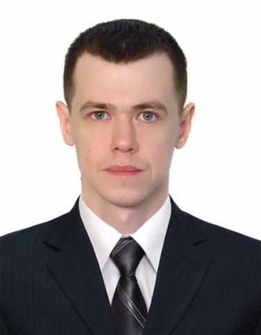 Руслан Шаймарданов