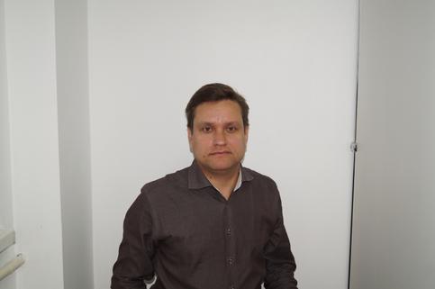 Черкашин Вадим