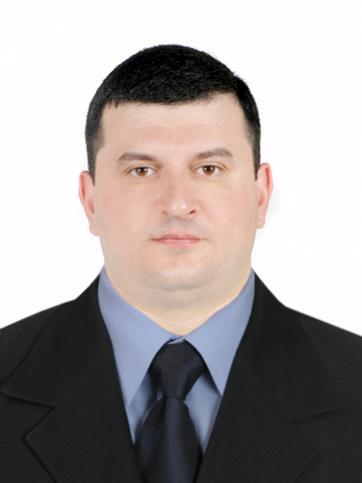 Арсен Акопян