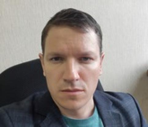 Леонид Кутищев