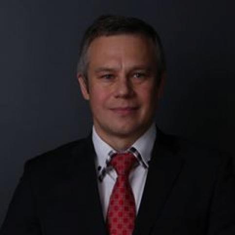 Лев Зинченко