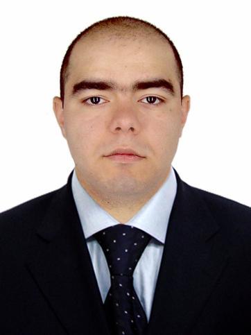 Натиг Абдуллазаде