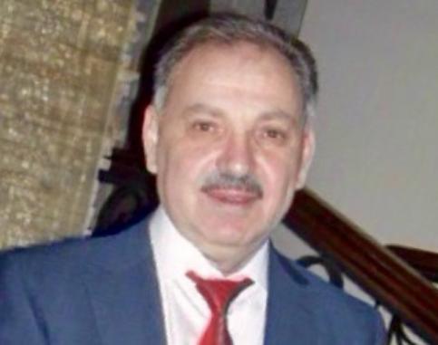 Аркадий Шток