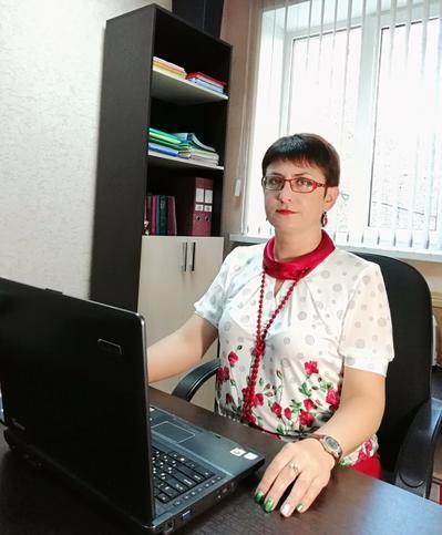 Мариэтта Сойко
