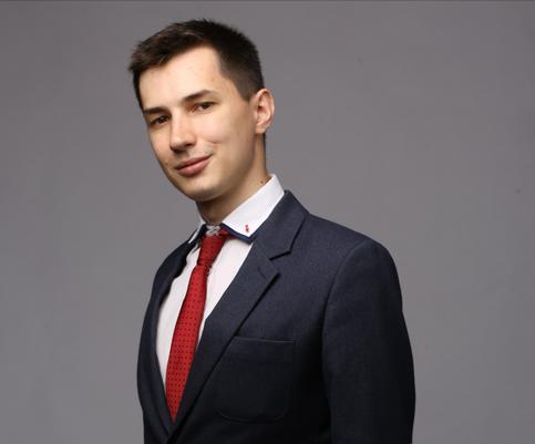 Вячеслав Колабухов