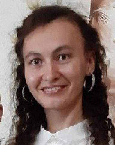 Василиса Базина