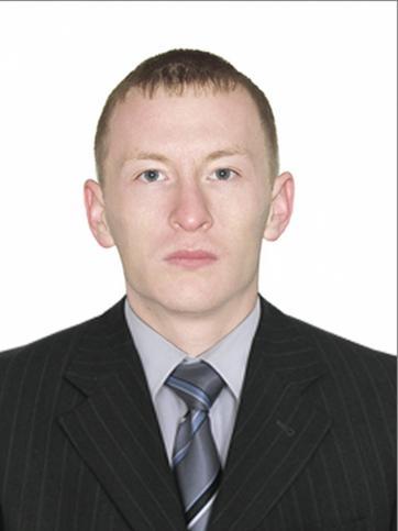 Александр Граур