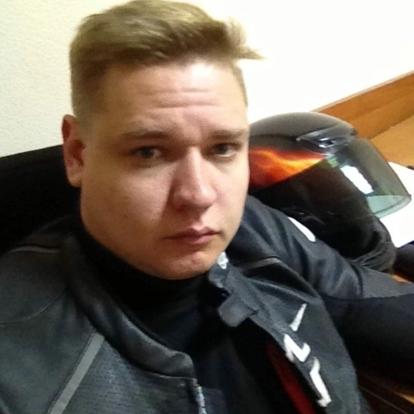 Владимир Тепикин