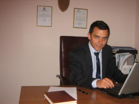 Игорь Верещагин