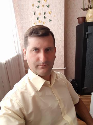 Евгений Бедретдинов