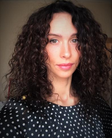 Валерия Брушковская