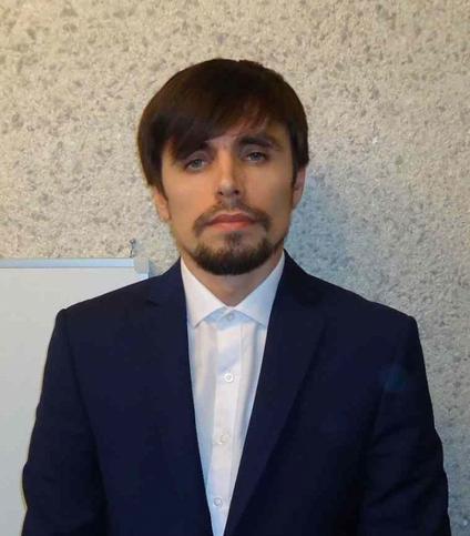 Олeг Швeц