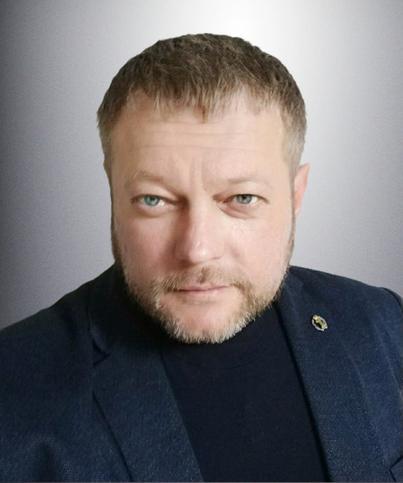 Артур Ельцов