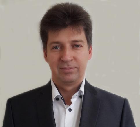 Николай Зонтов