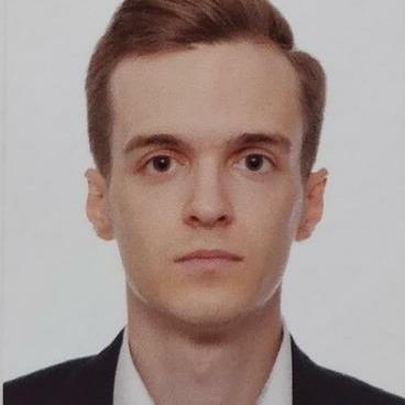 Александр Игумнов