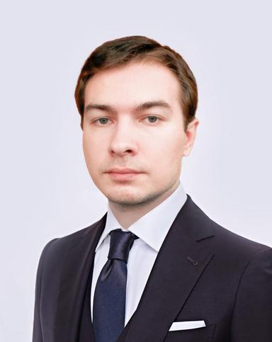 Виталий Фролов