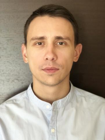 Валентин Райс