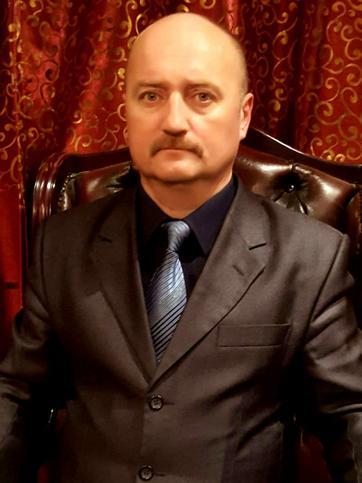 Юрий Гусейнов