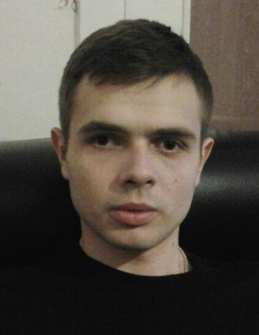Роман Жерлицын