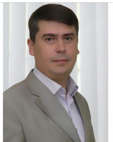 Владимир Гучинский