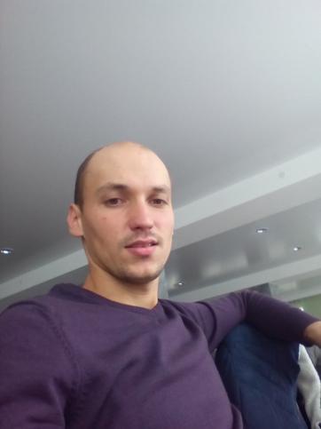 Валерий Лукьянцев