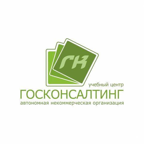 Игорь Пергушев