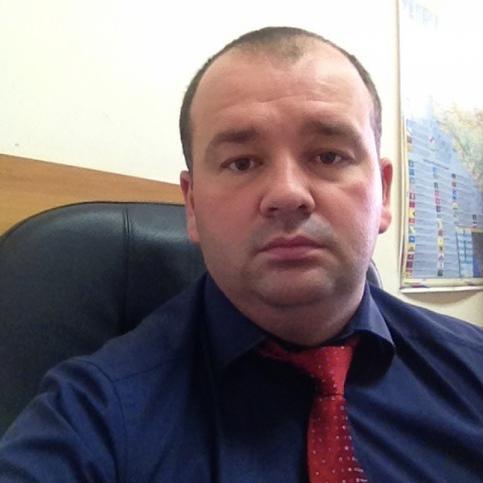 Сергей Юрчак