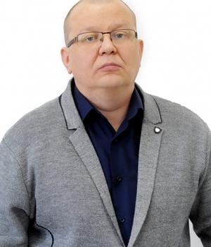 Артём Пешков