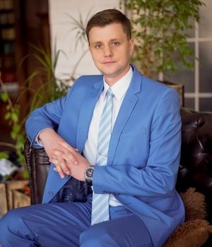 Вадим Сторчак