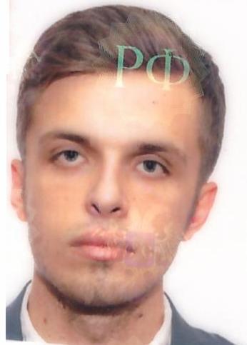 Богдан Перегинец