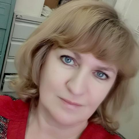 Елена Мальцагова