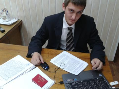 Вадим Попов