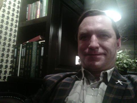 Алексей Ротькин