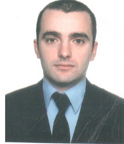 Эраст Астахов