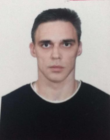 Анатолий Виткевич