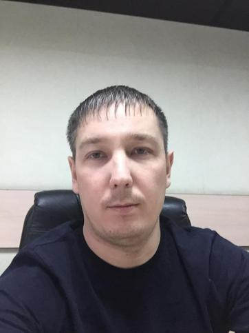Руслан Нурпеисов