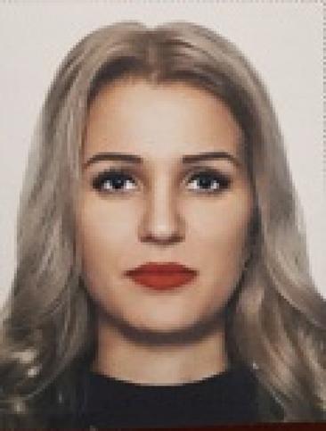 Юлия Киракосян