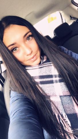 Анна Кардакова