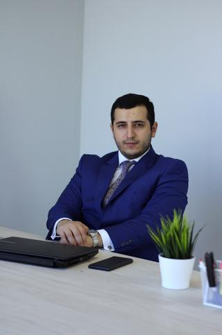 Вазген Назарян