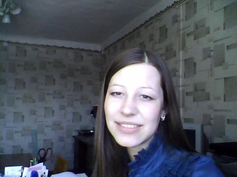 Неля Ерко