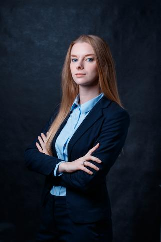 Татьяна Звенигородская