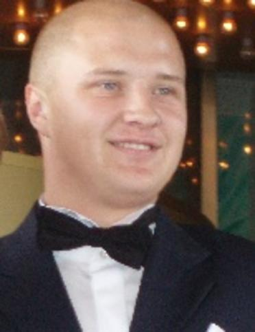 Алексей Скулков
