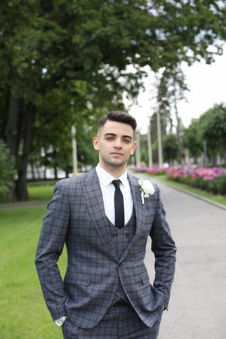 Валерий Спиглазов