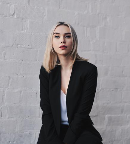 Дарья Оносова